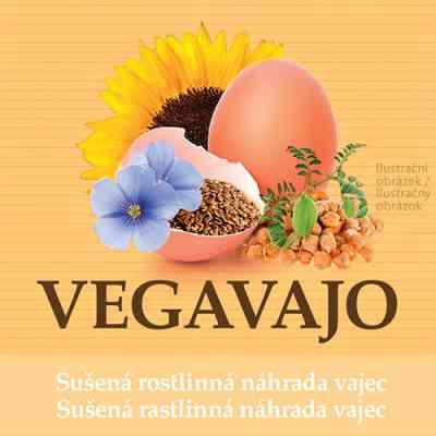 Vegavajo