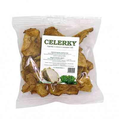 Celerky 40g